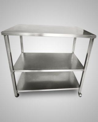 Mueble de Cocina - Foto 08