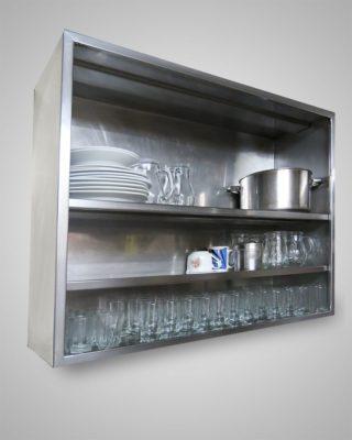 Mueble de Cocina - Foto 05