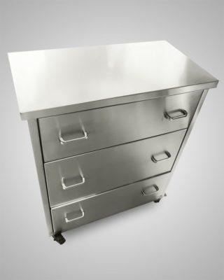 Mueble de Cocina - Foto 03