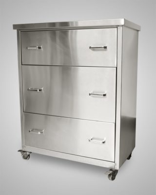 Mueble de Cocina - Foto 02