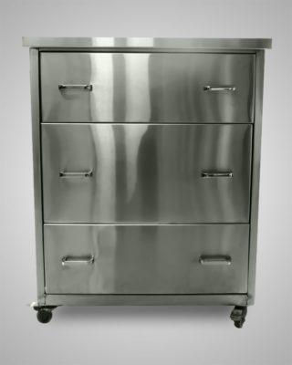 Mueble de Cocina - Foto 01
